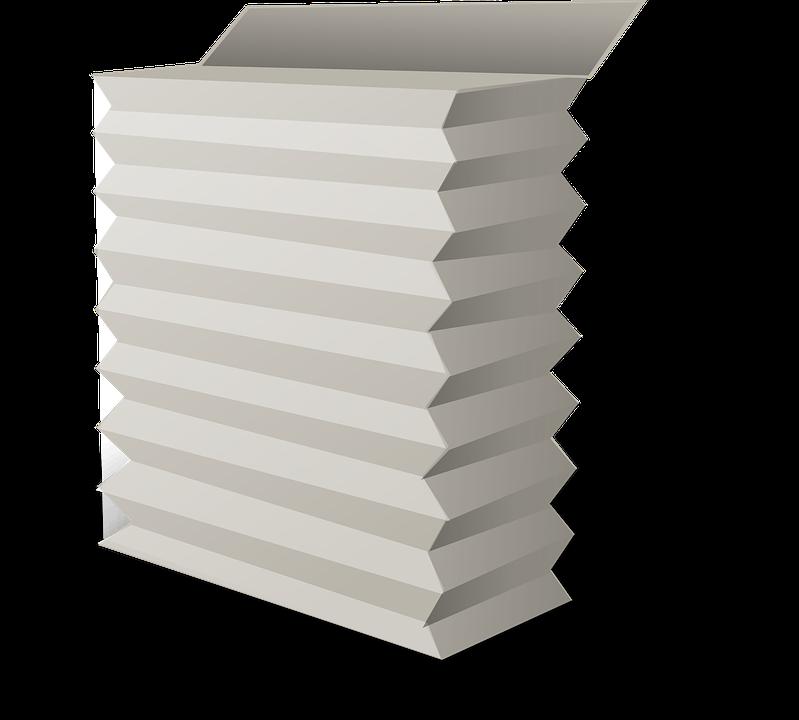 Compressed, File, Icon, Symbol, Zipped, Zip, Computer
