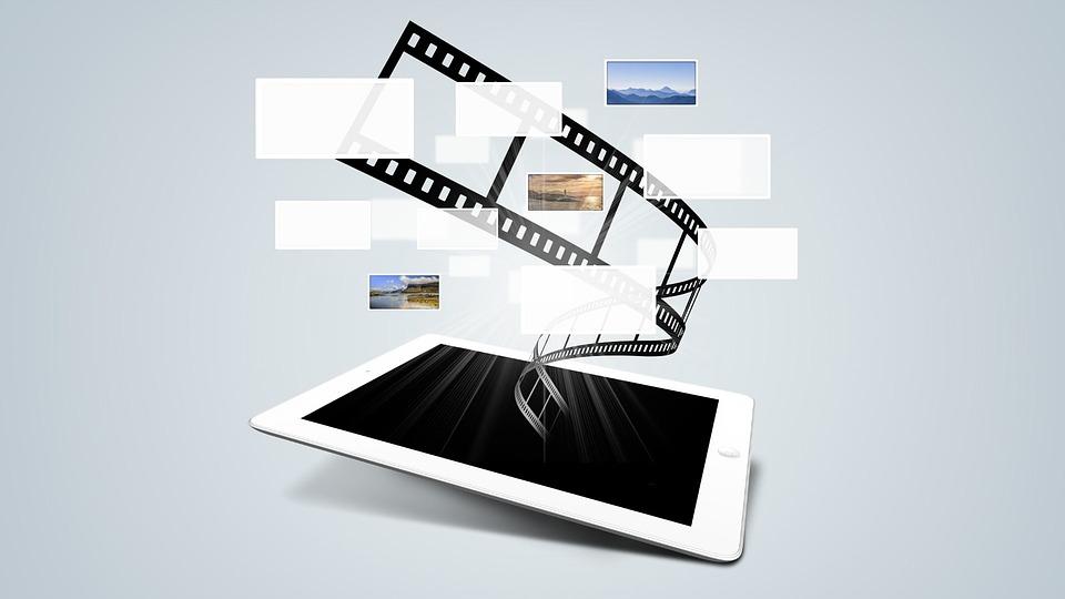 Ipad, Digital, Technology, Tablet, Computer, Internet