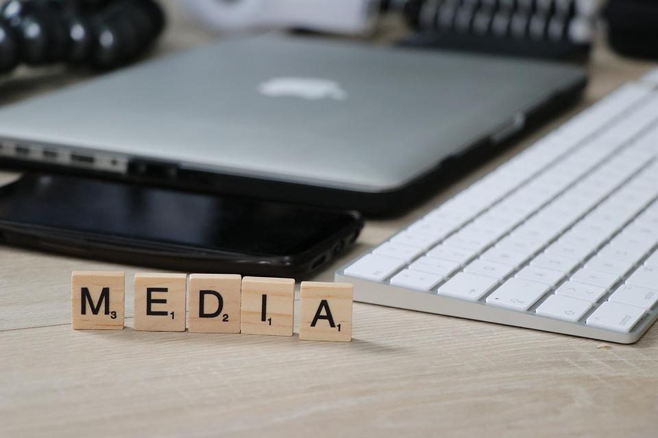 Multimedia, Computer, Internet, Media, Communication
