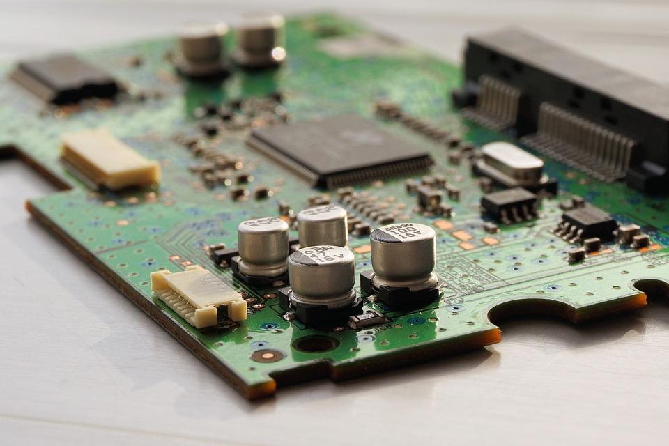 Wunderbar Pcb Adler Software Bilder - Elektrische Schaltplan-Ideen ...