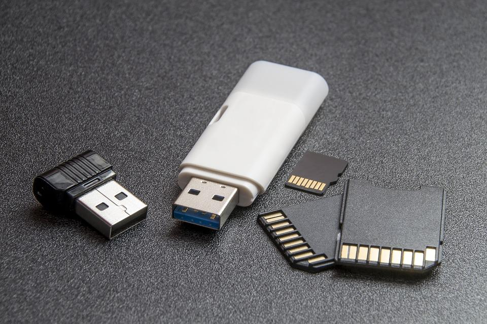 Computer Accessories, Computers, Electronics