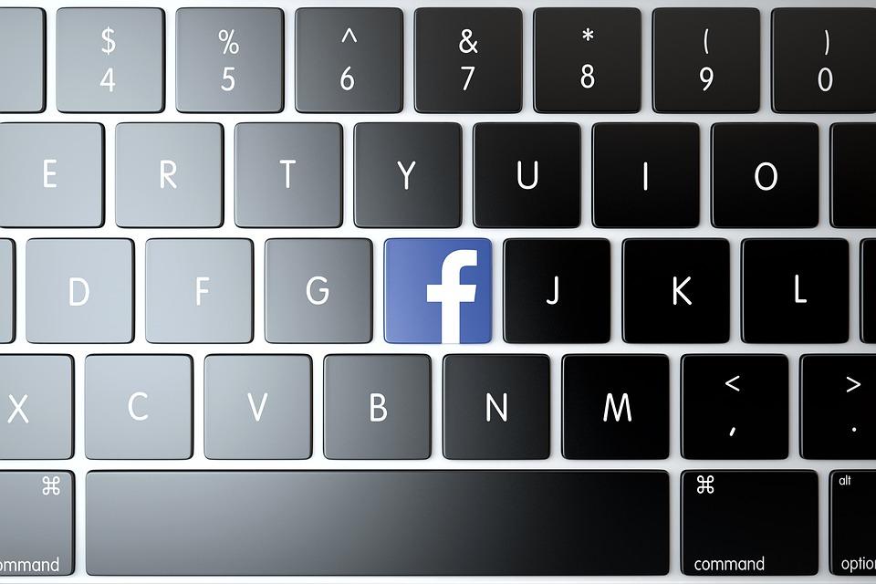 Facebook, Brand, Communication, Concept, Editorial