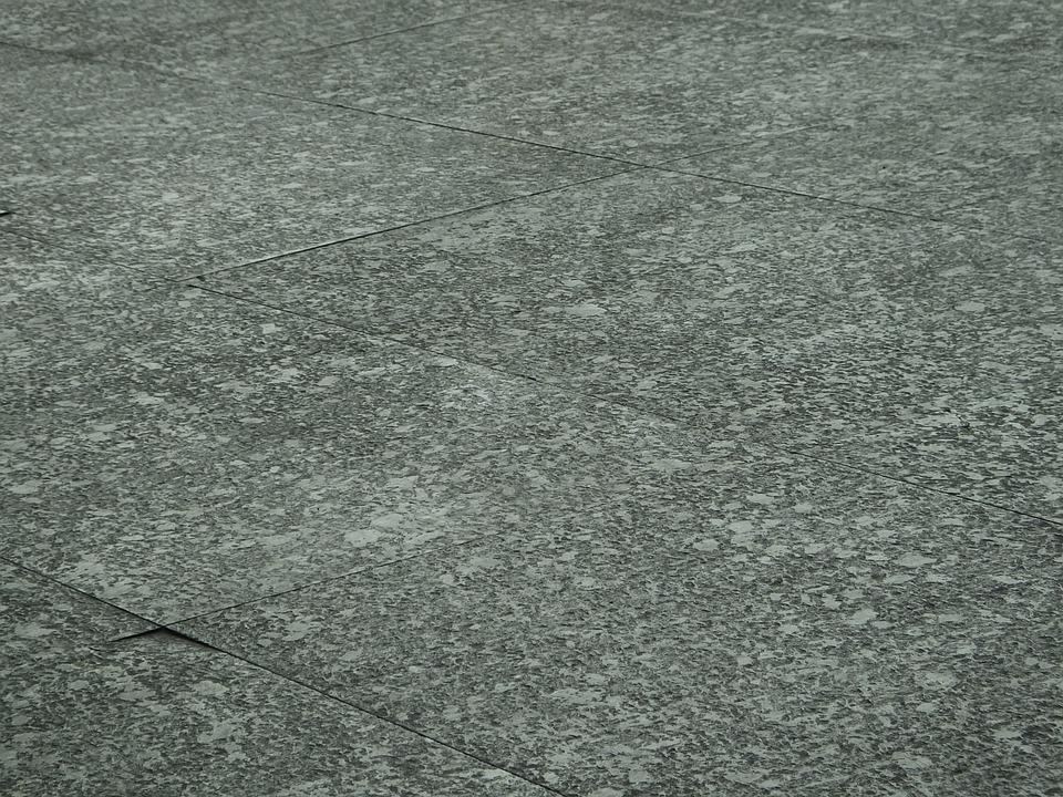 Background, Floor, Texture, Stained Floor, Concrete