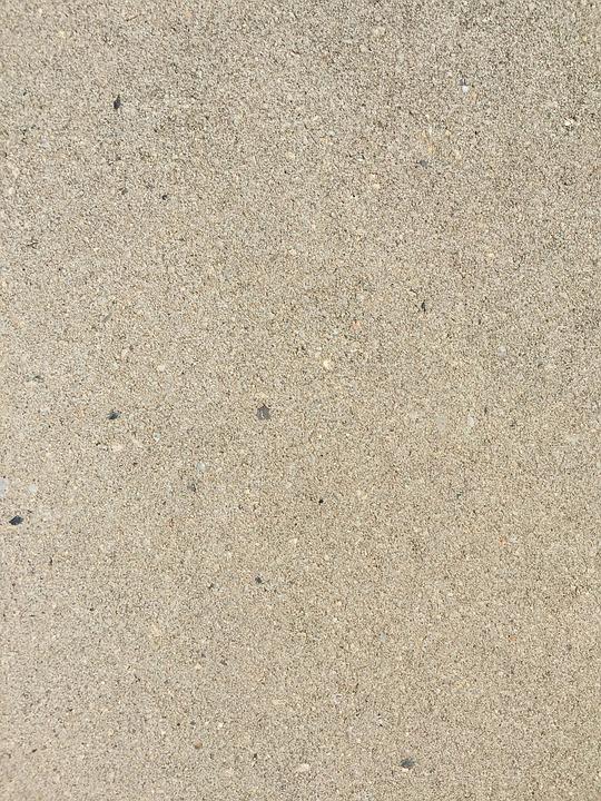 Concrete, Concrete Slab, Structure, Pattern, Grey