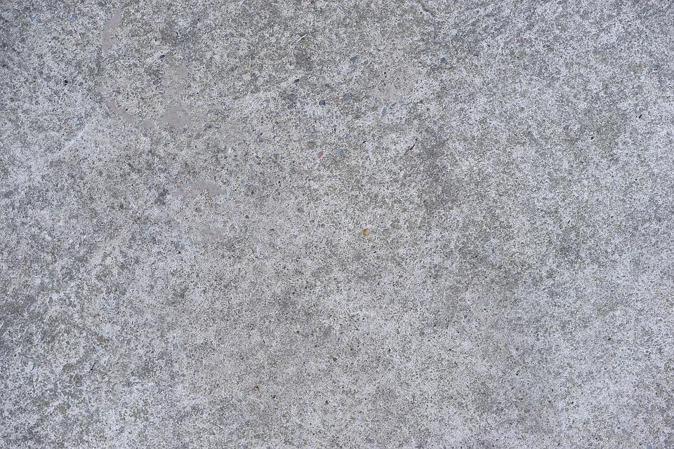Awesome Texture, Concrete, Grey, Stone, Fine, Structure