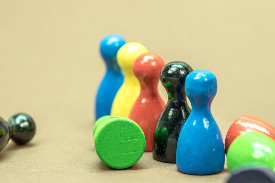 Play Stone, Playsets, Play, Stones, Cone