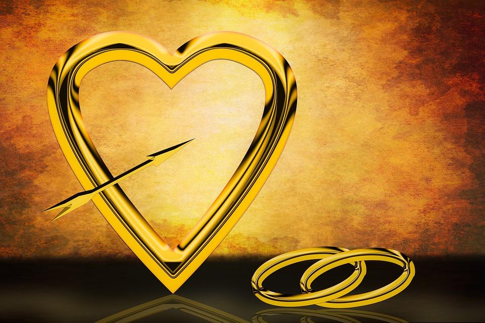 Emotions, Love, Heart, Feelings, Connectedness, Romance