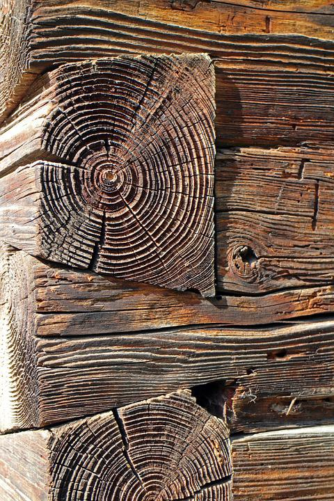 Background, Wood, Connection, Keep Together, Together