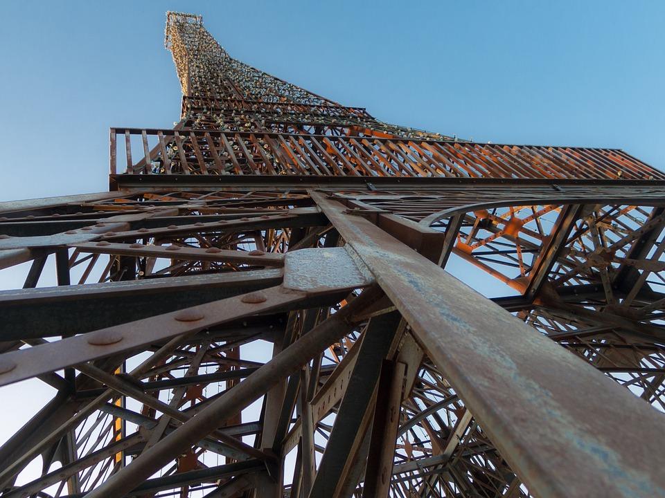 """Résultat de recherche d'images pour """"corrosion acier"""""""