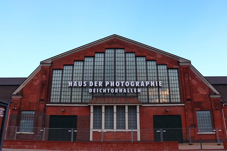 Building, Photography, Construction, Urban
