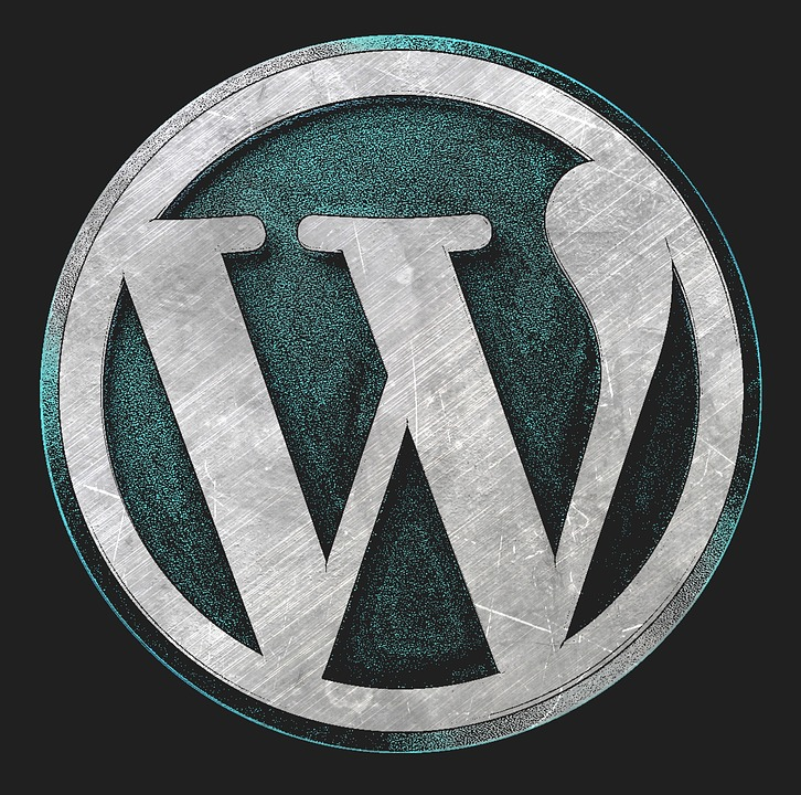 Wordpress, Cms, Content Management System, Blog