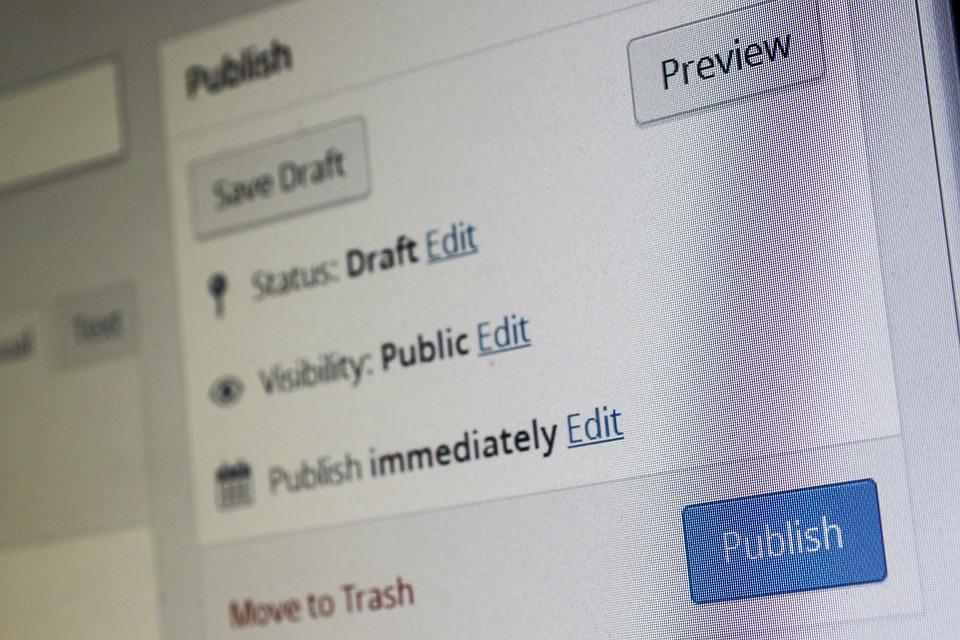 Resulta ng larawan para sa wordpress