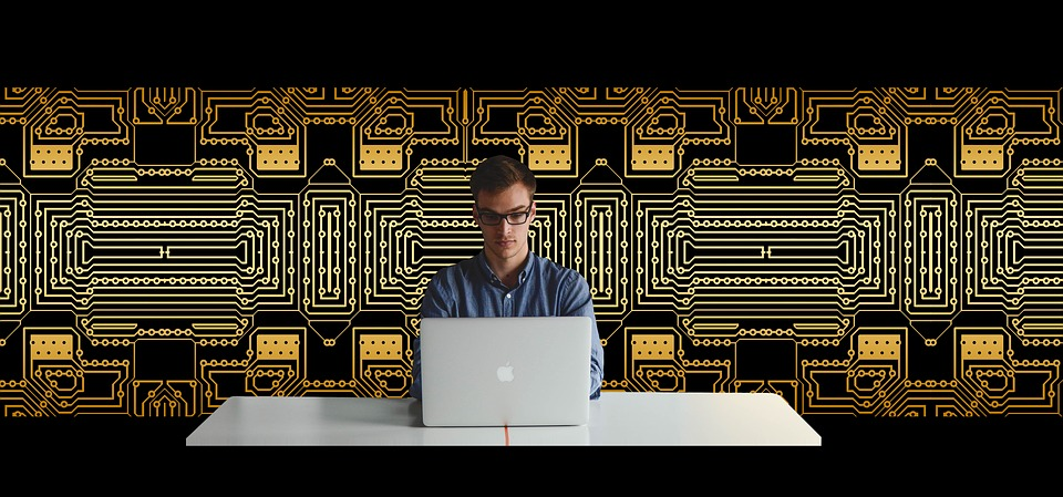 Board, Digitization, Circuits, Control Center