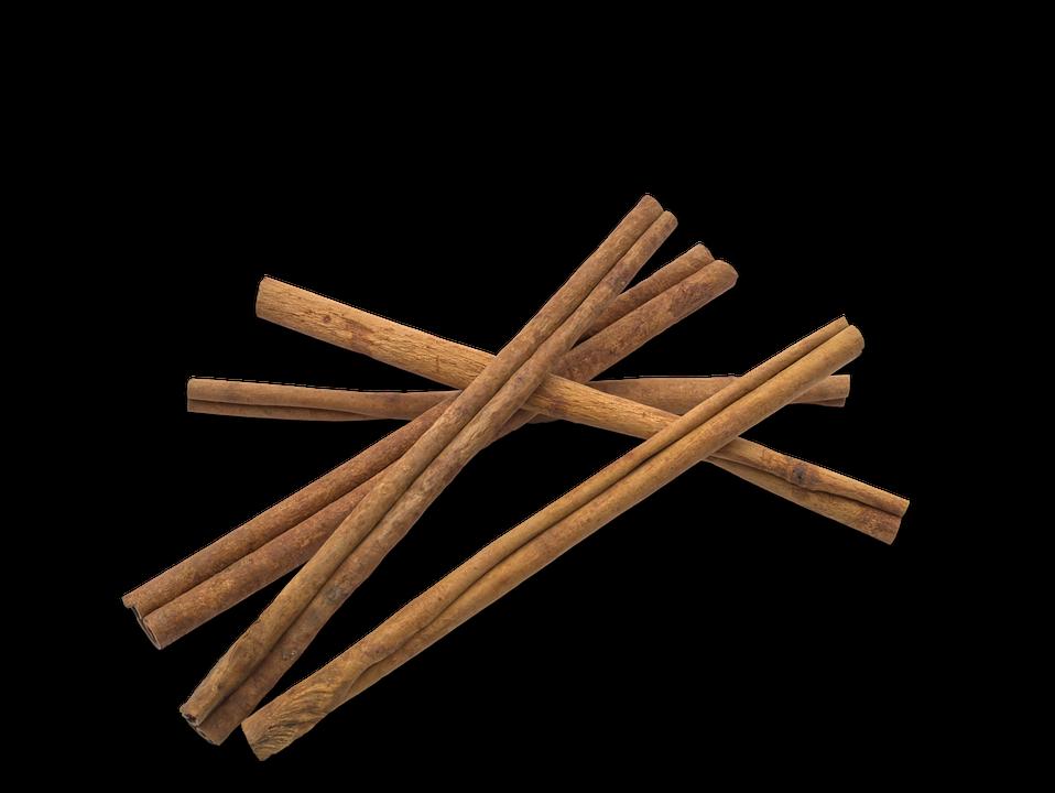 Cinnamon, Spices, Food, Cooking, Seasoning, Ingredient