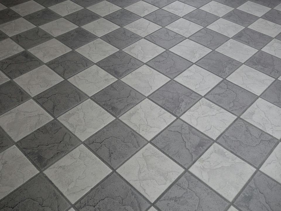 Free photo Cool Tiles Floor Tiles Tile Ground Ceramic - Max Pixel
