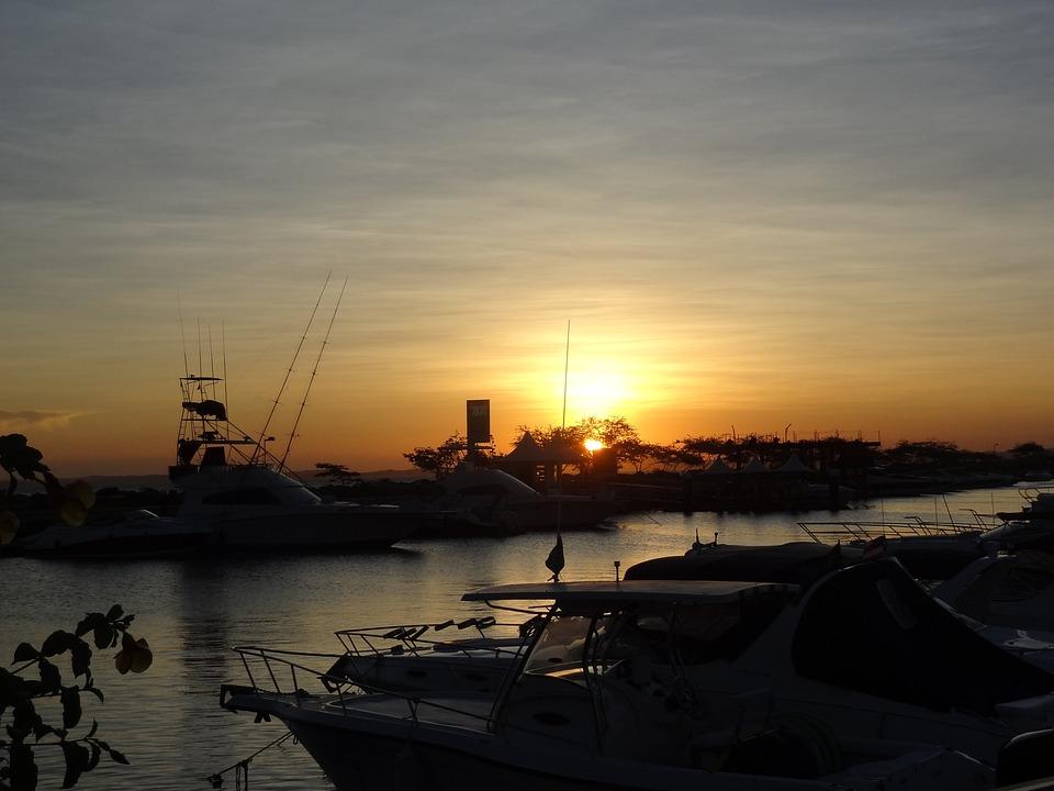 Bahia, Salvador, Cottage, Lacerda, Marina