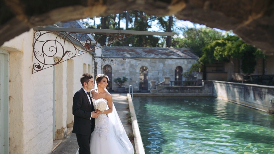 Wedding, Couple, Groom, Bride, Love, Big Day