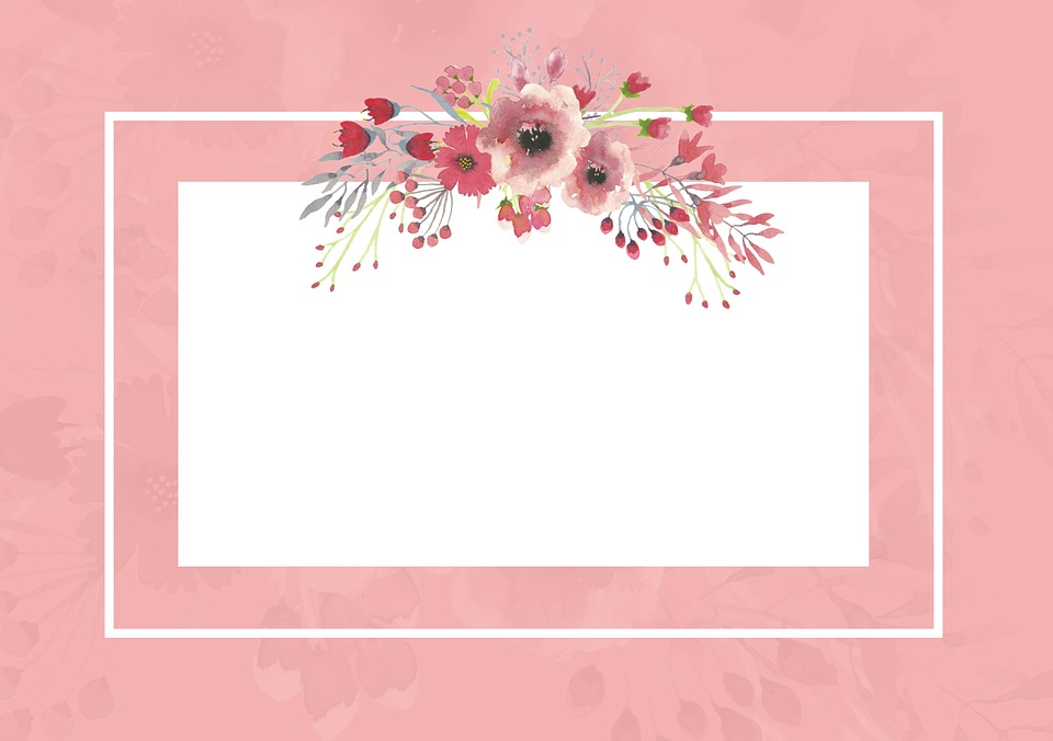 Free Photo Coupon Voucher Background Gift Voucher Max Pixel
