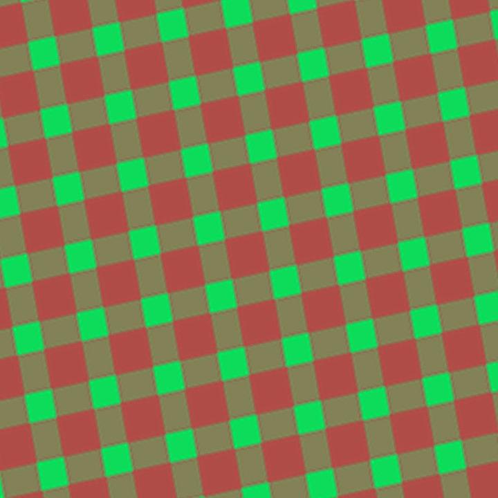 Diamonds, Course, Texture, Background, Pattern, Color