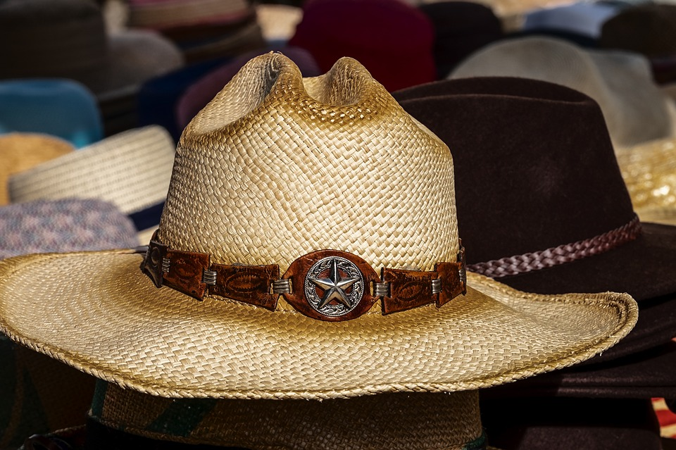 Hat, Clothing, Headwear, Straw Hat, Sun Hat, Cowboy Hat