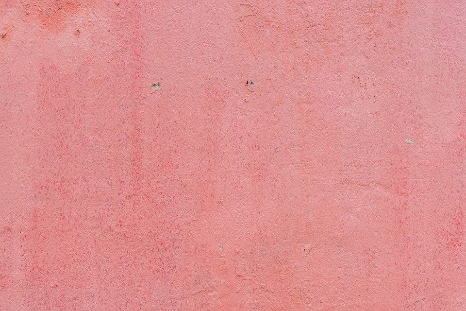 pink wall paintFree photo Crack Pink Wall Paint Simple  Max Pixel