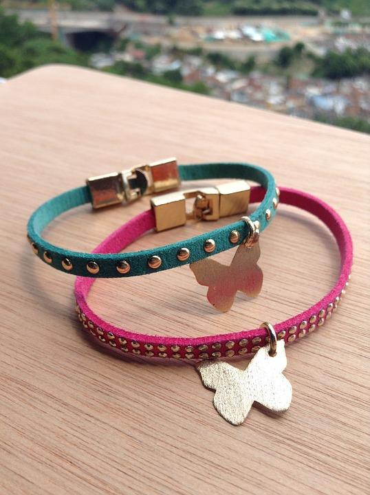 Craft, Imitation Jewelry, Accessories, Jewelry