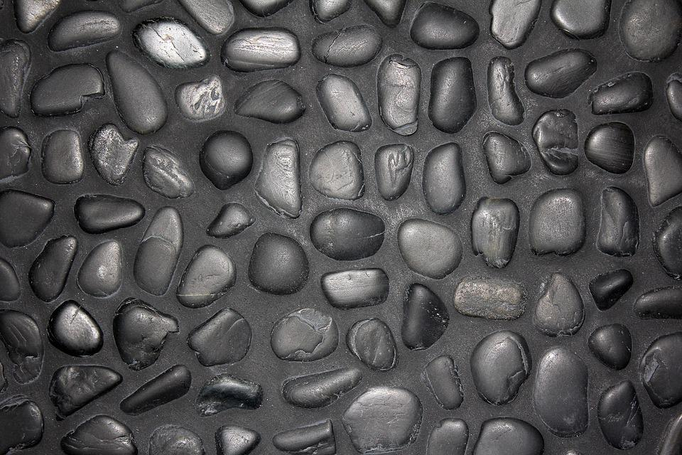 Craft, Pebbles, Stones, Pebble, Structure, Texture