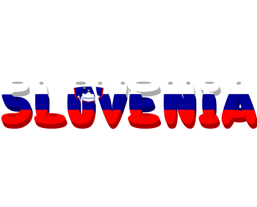 State, International, Flag, The Text Of The, Creative