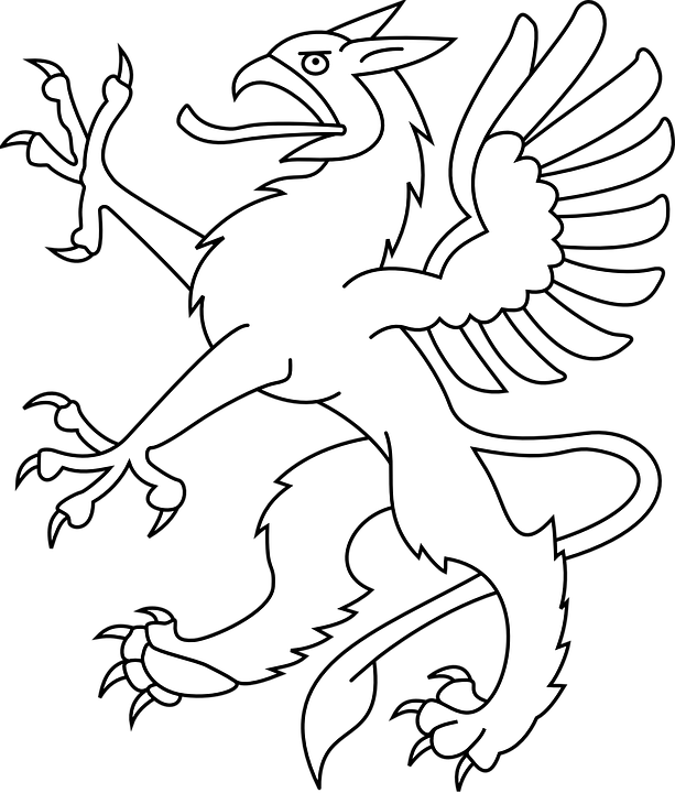 Animal, Creature, Dragon, Mythical, Fantasy, Wings