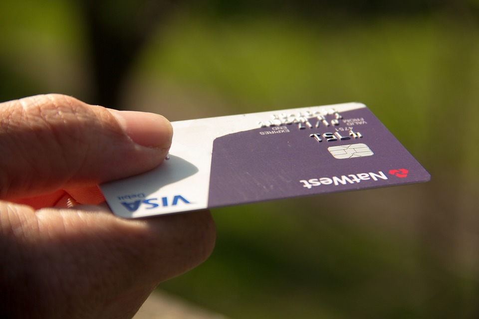 Free photo Credit Debit Credit Cards Debit Card Credit Card - Max Pixel