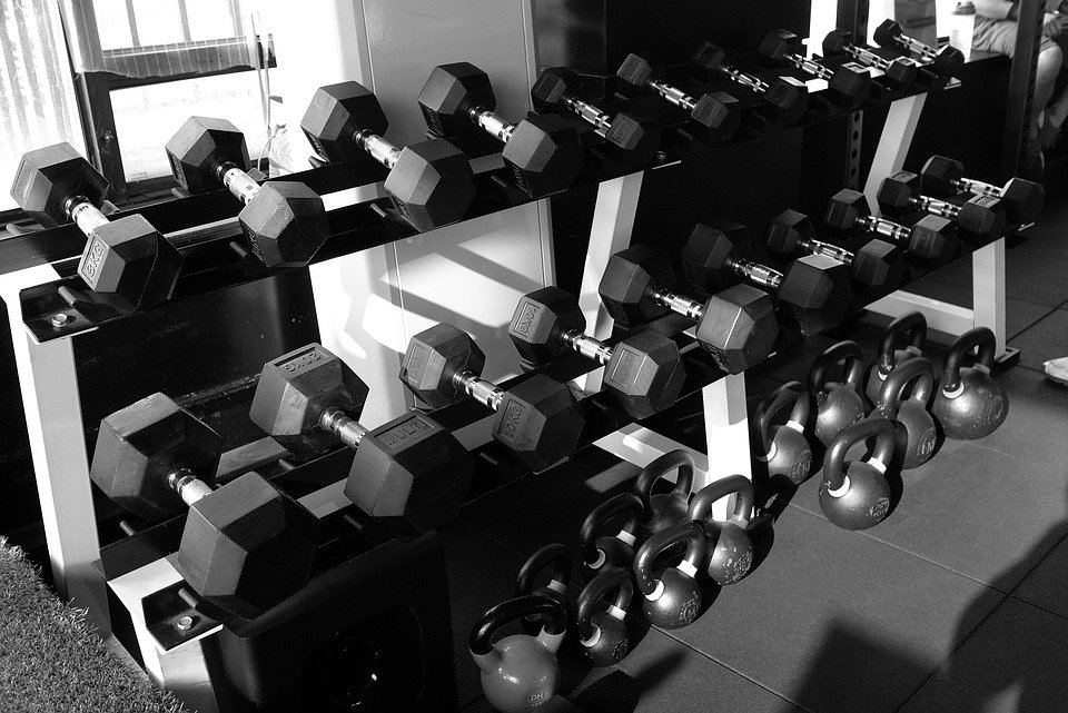 Cross-Fit-Fitness-Health-Gym-Dumbbell-Zi