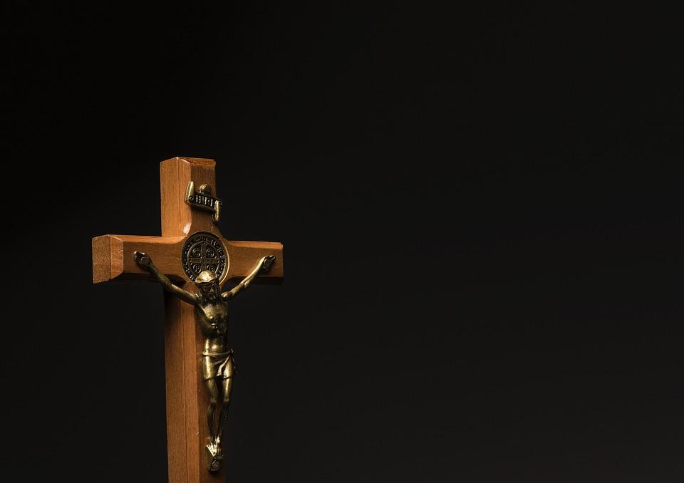 Cruz, Catolicos, Jesus, Religion, God, Crucifixion