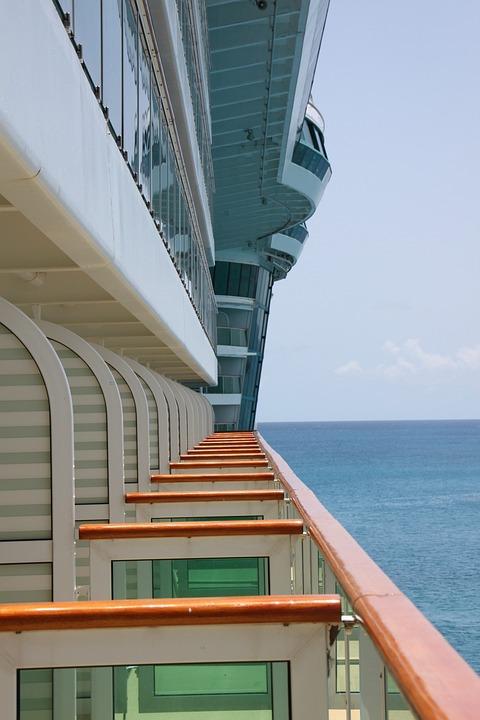 Cruise, Holiday, Ship, Holiday Cruise, Cruise Ship
