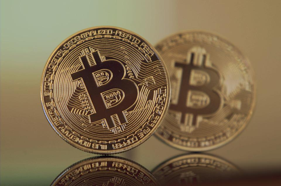 Bitcoin, Cryptocurrency, Btc, Currency, Future, Money