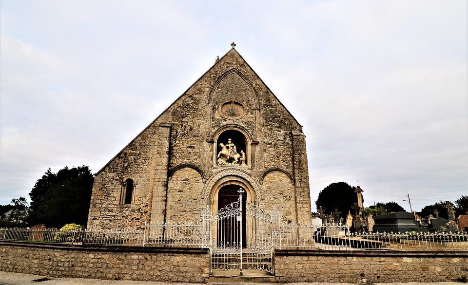 Saint-martin, Saint Martin, Customs, Cultural Heritage