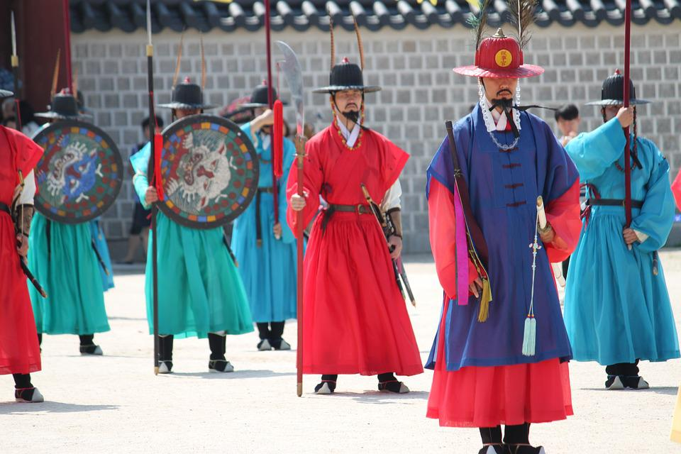 History, Temple, Culture, Travel, Asia, Tourism