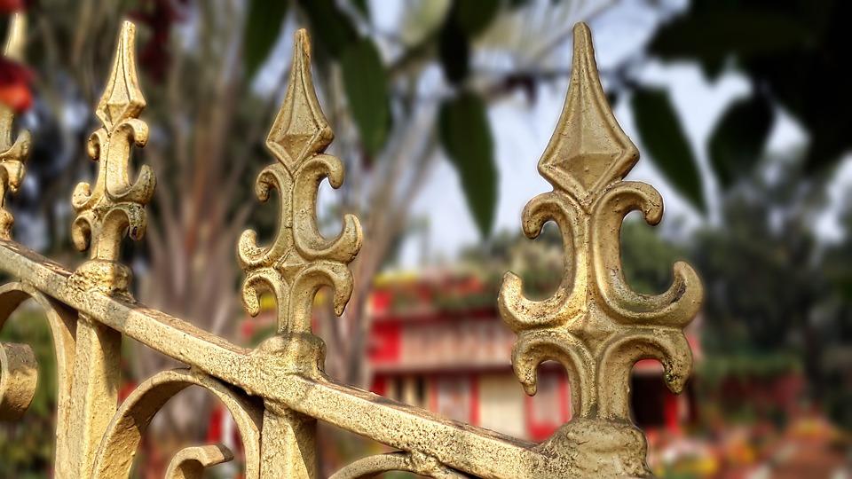Religion, Decoration, Gold, Culture, Temple, Sculpture