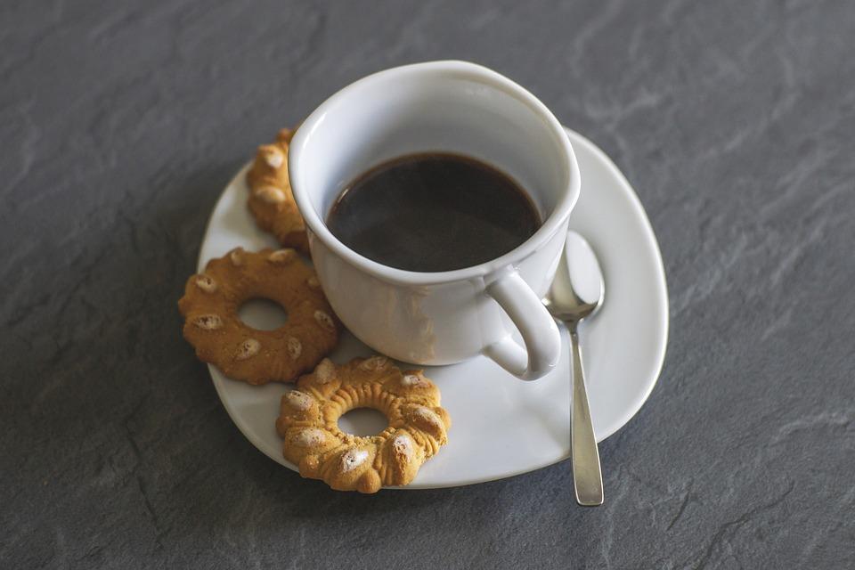 Coffee Break, Drink, Coffee, Caffeine, Break, Cup, Cozy