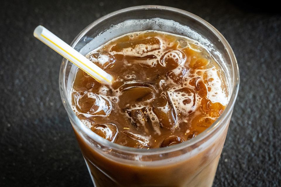 Coffee, Caffeine, Cup, Espresso, Drink, Cappuccino