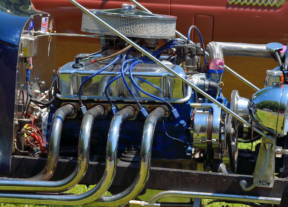 Customized Engine Car Hot Rod Restored Retro 2663719 free photo customized engine car hot rod restored retro max pixel
