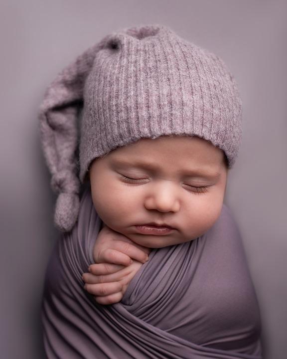Baby, Child, Newborn, Cute, Infant, Childhood