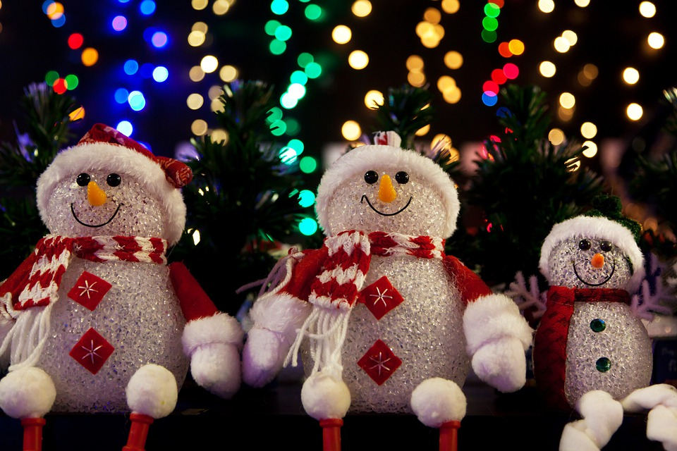 Celebration, Christmas, Cute, December, Decoration