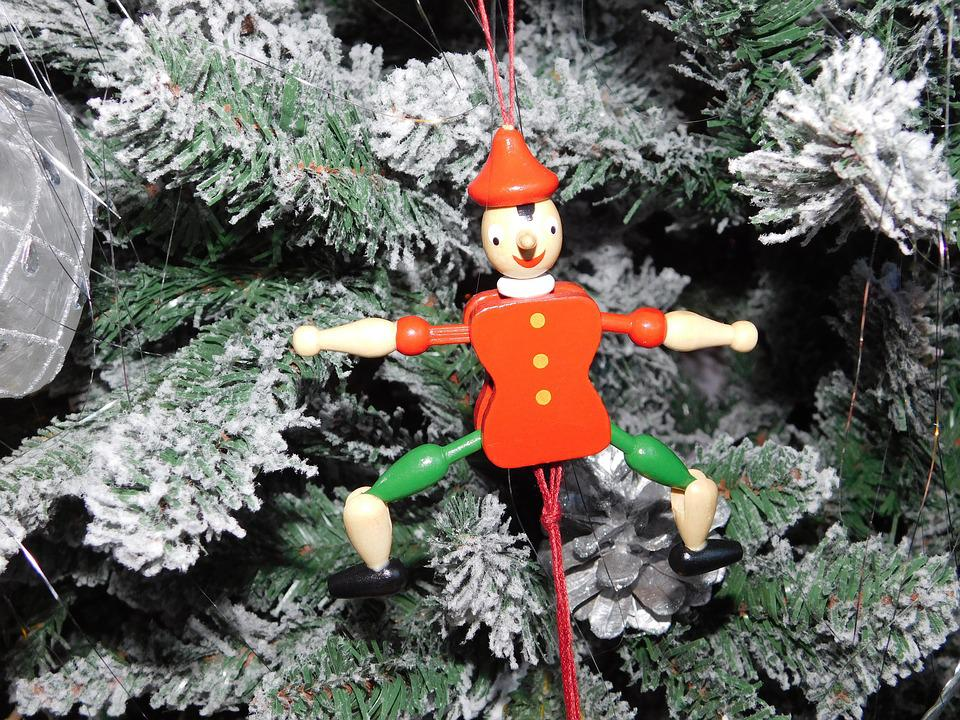 Elf, Christmas, Holiday, Xmas, Christmas Elf, Cute