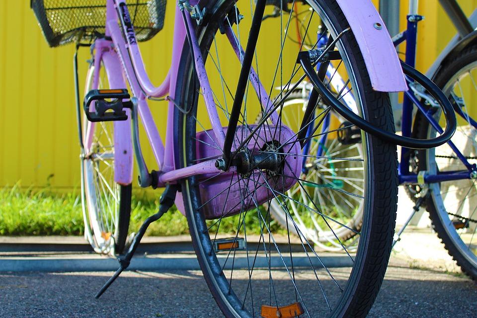 Velo, Bike, Wheel, Cycling, Bicycle Tour, Bicycles