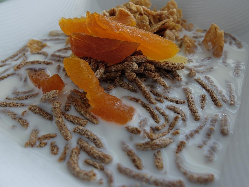 D Leisure, Fruit, Dried Fruits, Mango, Milk