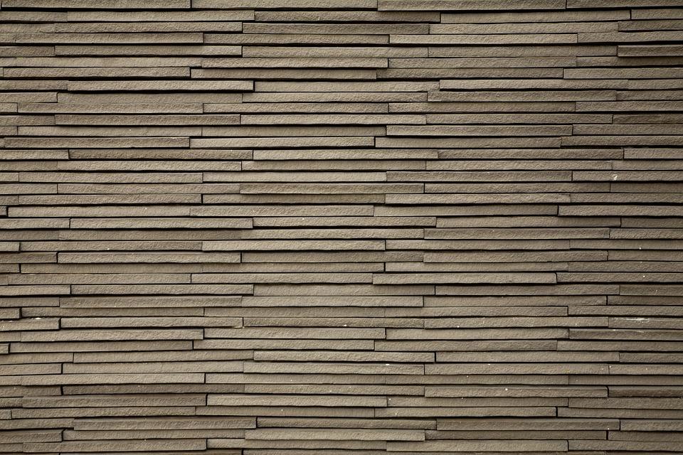 Free Photo Damme Pattern Interior Tile Texture Wall Block
