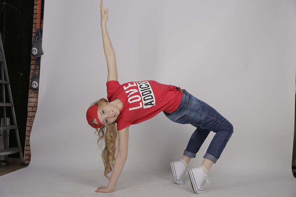 Dancing, Dancers, Dance, Dancer, School Of Dance
