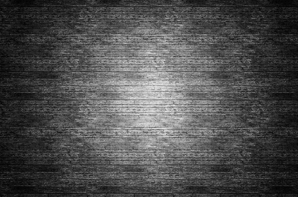 free photo dark backdrop black background web abstract max pixel