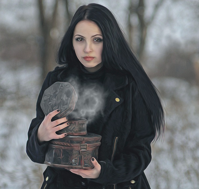 Free photo dark female fantasy fantasy girl gothic max pixel gothic female dark fantasy fantasy girl voltagebd Gallery