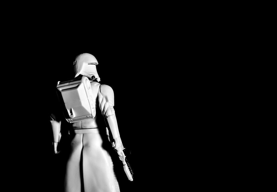 Toys, Darth, Vader, Galaxy